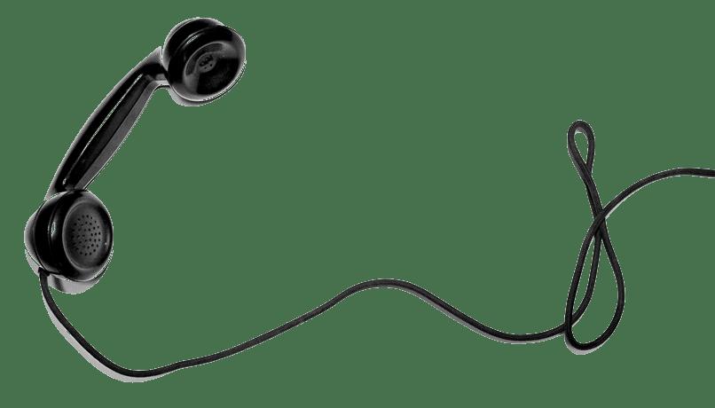 Kontakt, Anfrage & Bestellung